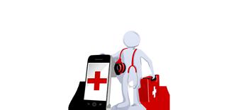 Smartphone-Doc